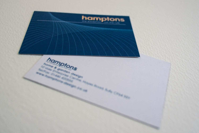 hamptons_1